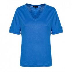 Terre Bleue T shirt...