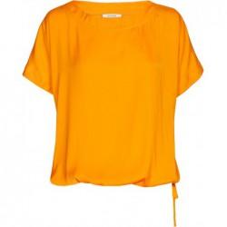 Gigue T shirt korte mouw