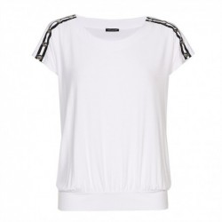 Caroline Biss T shirt...